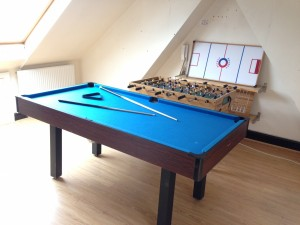 Games Room_01